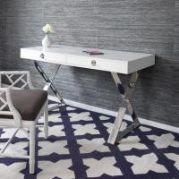 Buy cheap CHANNING Living Room Table Sets For Living Room Or Office Room With Wooden Top product