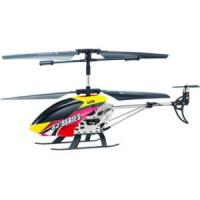 China Remote Control RC Mini Helicopters Toys with Gyro on sale