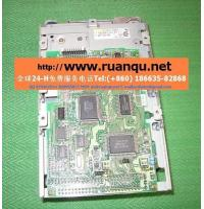 Buy cheap Movimentação de disco flexível TEAC de TEAC FD-235HS1011-U 3.5inch SCSI product