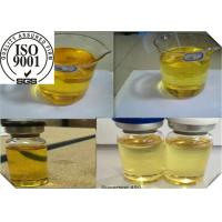 Buy cheap Mass 500 steroid injection muscle growth Oil Solution Safe Delivery product