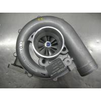 Buy cheap Turbocompressor automotivo do turbocompressor KS-16401 para Garrett 1090*770*480cm product
