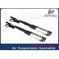 Buy cheap Rear left and Right Suspension Kits Shock Absorber For Mercedes W220 A2203205013 product