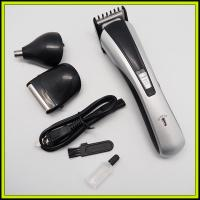 hair trimmer attachments quality hair trimmer attachments for sale. Black Bedroom Furniture Sets. Home Design Ideas