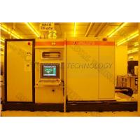Buy cheap Vacuum Web Roll To Roll Coater ,  Sputtering Vacuum Web Coating Machine product