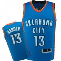 Buy cheap Hot Sell Basketball jersey Blue jersey cheap shirts name and number are sewn on cheap jersey product