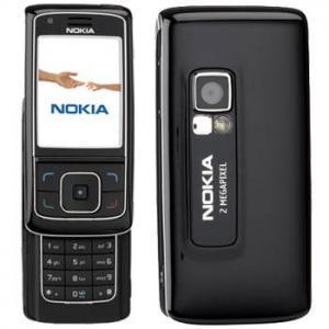 Buy cheap 2.4GHz無線スパイのカメラの電話 product