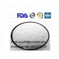 Buy cheap Pre Made Oil Fat Loss Weight Loss Powder Drostanolone Propionate Masteron 100 mg / ml product