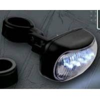 China Bike Front Light-EL10079 wholesale