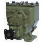 Buy cheap YGP Series Screw Gear Pump product