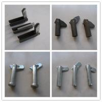 Buy cheap Frame scaffolding lock pins of many types from wholesalers