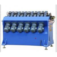 Buy cheap TL-101-12 Tube rolling machine for heating element / tubular heater product