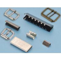 Buy cheap Clips metálicos product