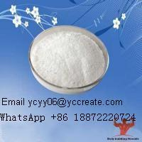 Buy cheap Hot Bulking Cycle Bodybuilding Anabolic Steroid Powder Trenbolone Acetate product