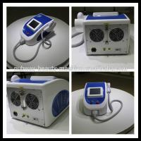 Buy cheap fda approved portable laser hair removal machine permanent hair removal device product
