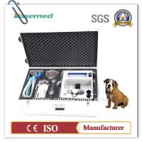 Buy cheap CE approved cheaper veterinary instrument veterinary anesthesia machine with from wholesalers