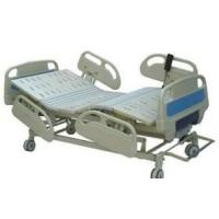 Buy cheap Five Function Electric Bed product
