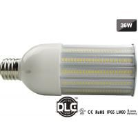 Buy cheap Outdoor Energy Saving Bulb Light 180 Degree 36w 54w 75w Corn Led Lights product