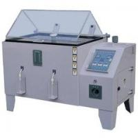 Buy cheap Programmable Environmental Test Chamber Salt Spray Corrosion Test Chamber product