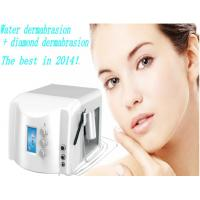 Buy cheap Máquina do dermabrasion do dermabrasion da casa do microdermabrasion SPA9.0 hidro product