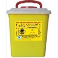 Buy cheap sharp container 10 liters product