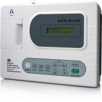 Buy cheap Three Channel ECG product
