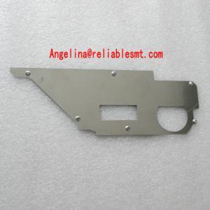 Buy cheap Cubierta R P/N de Hitachi de las piezas del alimentador del smt de Hitachi: 630 127 4799 product
