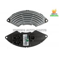 Buy cheap Car Spare Parts / Blower Motor Control Fine Processing For Fiat Abarth Lancia product