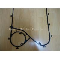 Buy cheap Automoive Plate Heat Exchanger Gasket Replacement Mobile Pressure Plate product