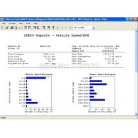 Buy cheap New DDEC Reports 8.05 version work with all of Detroit Engine Platforms software product