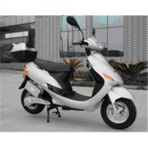 Scooter de la CEE e