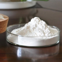 Buy cheap 0.65G/Ml Tap Density Off White Powdery Chondroitin Sulfate Calcium product
