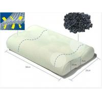 Buy cheap 3D negative ion pillow from wholesalers
