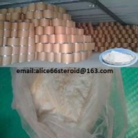 Buy cheap 4-Chlorodehydromethyltestosterone product