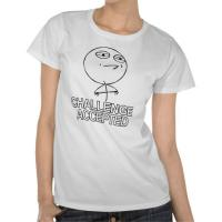 Buy cheap Women's ComfortSoft? T-Shirt with short sleeve  product