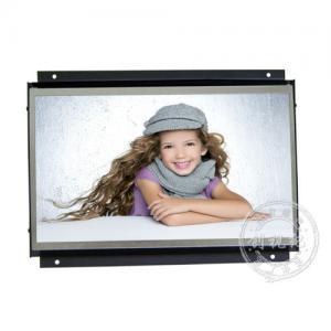 """Buy cheap Exposição 10,4 do LCD do quadro aberto do tela panorâmico HD de HDMI"""" para multimédios internos from wholesalers"""