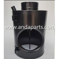 Buy cheap Good Quality HONGYAN GENLYON Air Filter Assembly 1109-720011 product