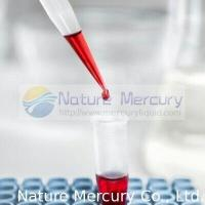 Buy cheap Sustanciaの自然なrojoのmercurioのlaboratorioのventa directa/Mercurioのrojoパラグラフinvestigacionn de laboratorio product