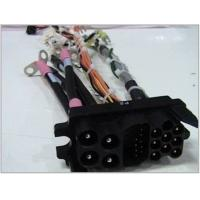 Buy cheap Tyco Wire Cable ,Cable Assemblies 1374657-2 etc.in stock product