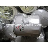Buy cheap Good Quality Deutz Oil Filter 01174416 product