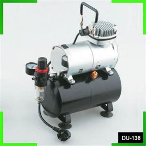 Compressor de ar DU136