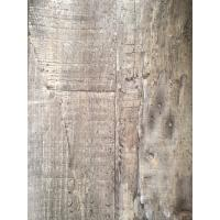 Buy cheap Textured CPL And HPL Decorative Laminate Paper Fire Resistance 75 Gram product