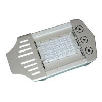 Buy cheap Villa , country road , garden exterior led lamps with LED Meanwell Driver product