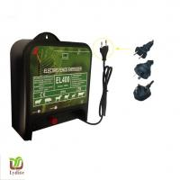 Buy cheap Lydite Electric Fence Charger Fencing Energizer For Animal product