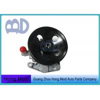 Buy cheap Mercedes Benz W251 R - Class Steering Power Pump One Year Warranty 0054662201 product