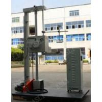 Buy cheap Face / Edge / Angle Drop Test Equipment , Ball / Toys Drop Test Machine 200-1000 mm Height product
