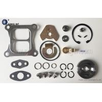 Buy cheap HX55 / HX55W 3575181 Cummins Scania Turbocharger Repair Kits for Diesel Turcks from wholesalers