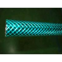 Buy cheap PVC Garden Hose product
