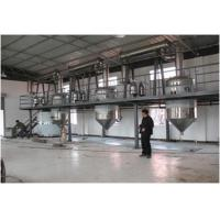 Buy cheap Essential Oil Distillation Plant, Essential Oil Extraction, Herb Extracting (EVE) product