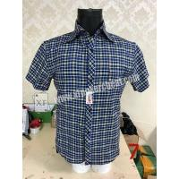 Buy cheap Fashionable T shirt Poker Exchanger Poker Cheat Device For Magic Show product
