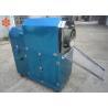 Buy cheap Small Peanut Roasting Machine Groundnut Roasting Machine High Performance from wholesalers